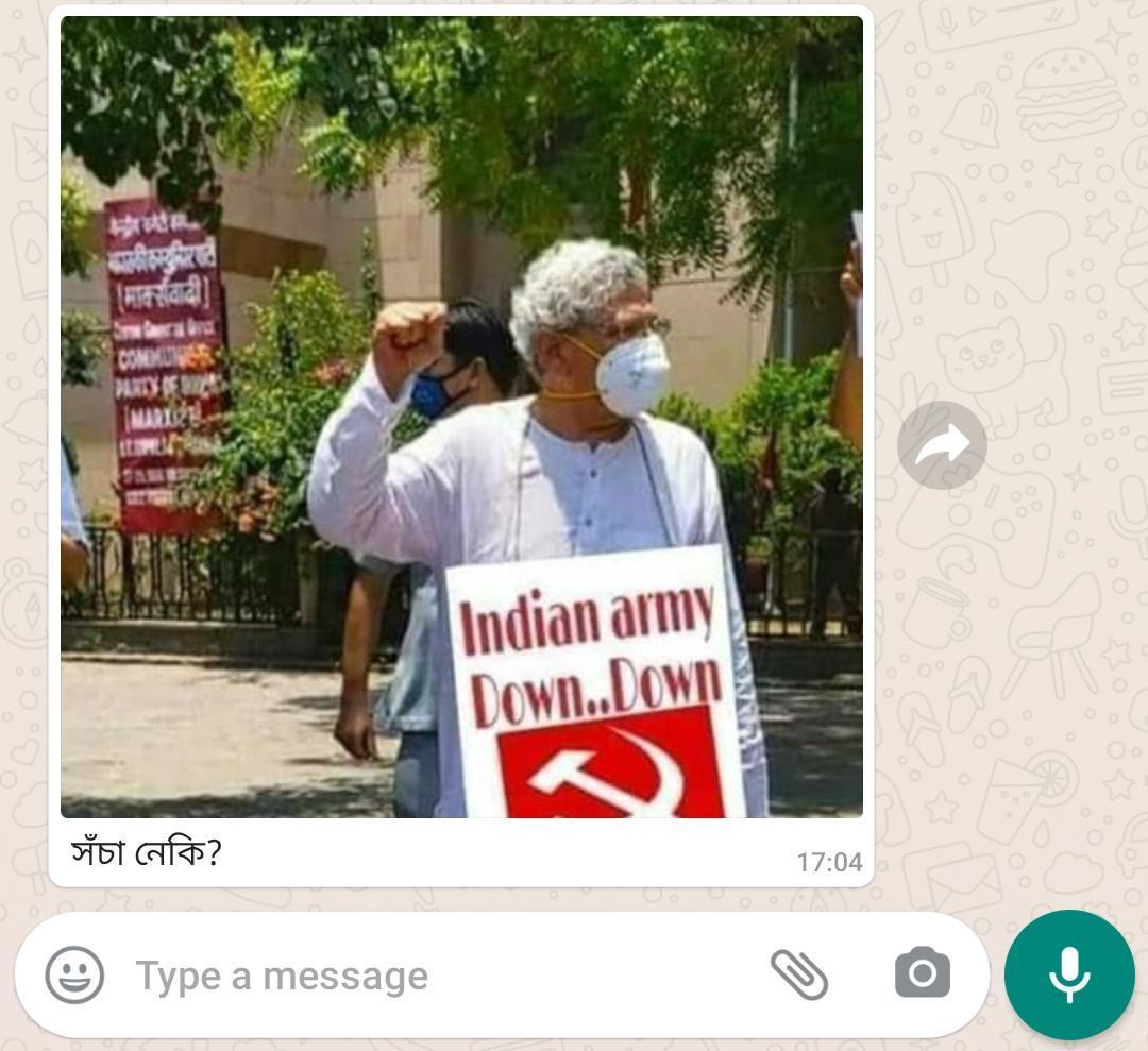 WhatsApp Image 2020-06-25 at 17.04.58.jpeg