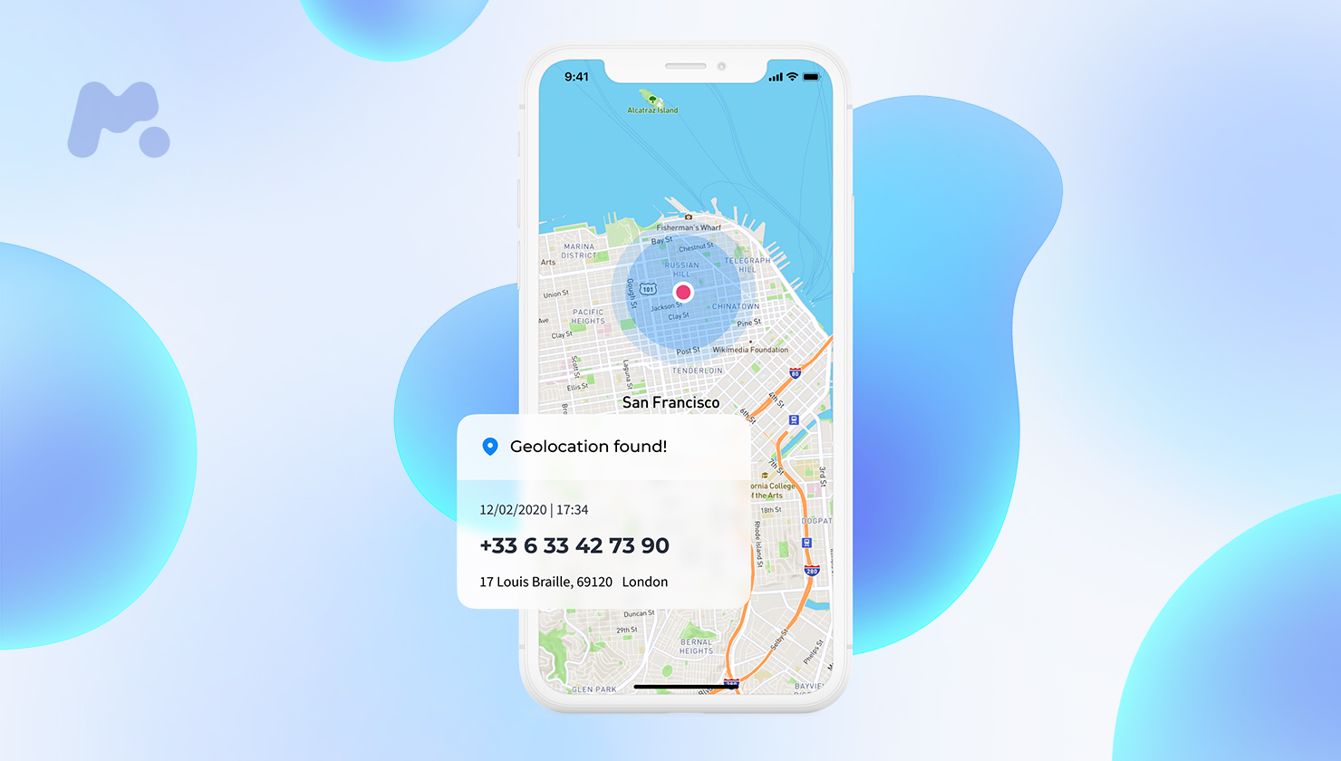 find-location-with-phone-number