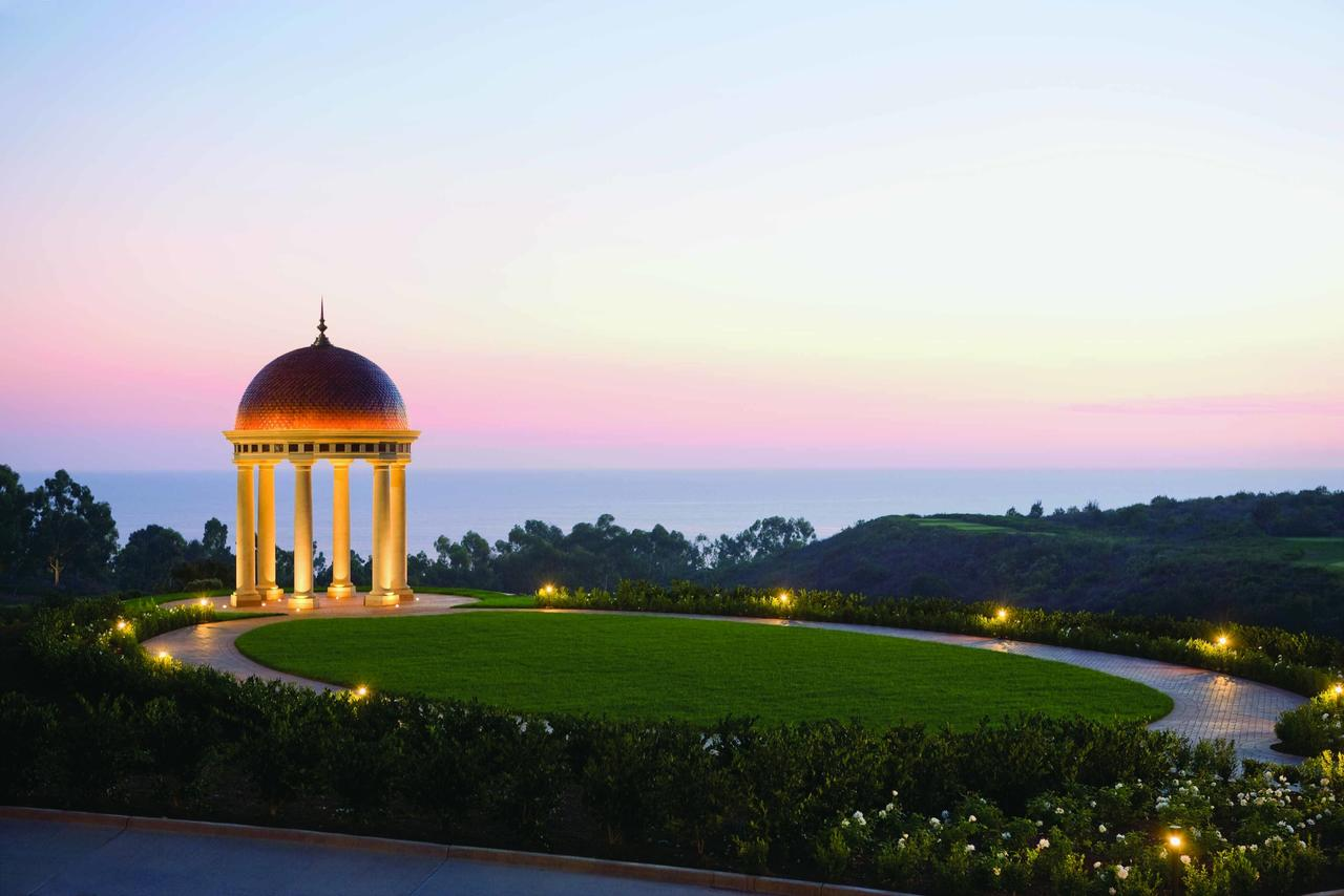 Image result for pelican hill