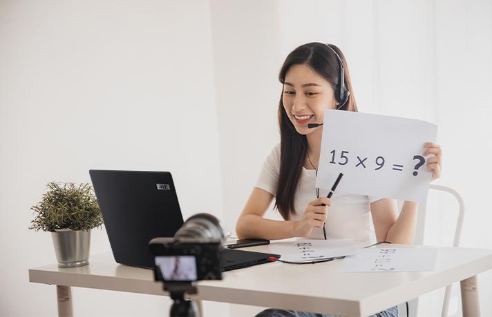 tips-pembelajaran-online