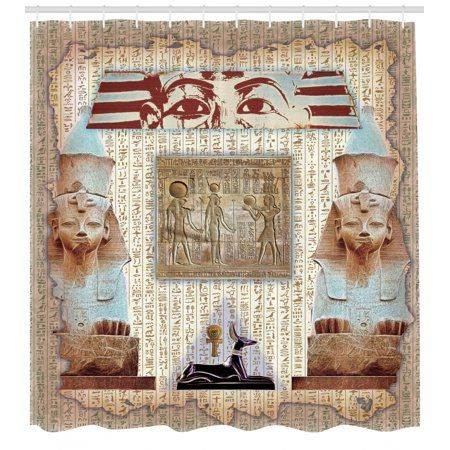 【埃及必買】|各國旅人私藏必買26項戰利品紀念品