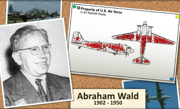 abrahamWald1902-1950_w575.jpg