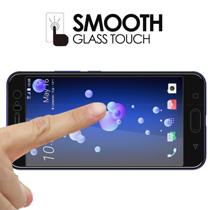 product_id_866_kinh-cuong-luc-full-toan-man-hinh-htc-u11-mocolo-glass-full-cover-3d-6.jpg