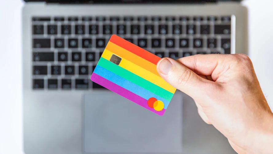 How To Get A Unionbank Platinum Mastercard
