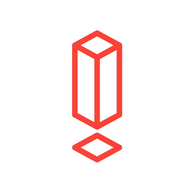 Idealist-LogoMark-Red-centered.png