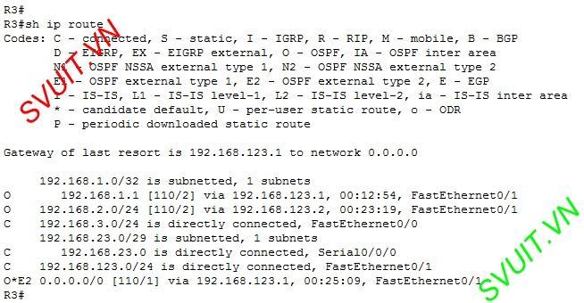 cau hinh dinh tuyen OSPF cho Router Cisco (4)