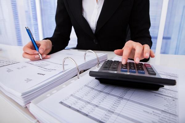 Việc thuê dịch vụ kế toán uy tín không dễ dàng tại HCM