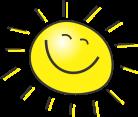 artoon-sun-hi