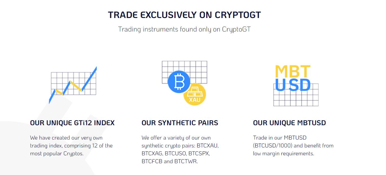 trade cryptogt
