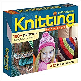 gift ideas for knitters image 10