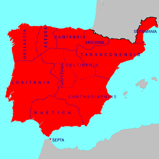 C:\Users\usuario\Desktop\800px-Hispania_700_AD.PNG