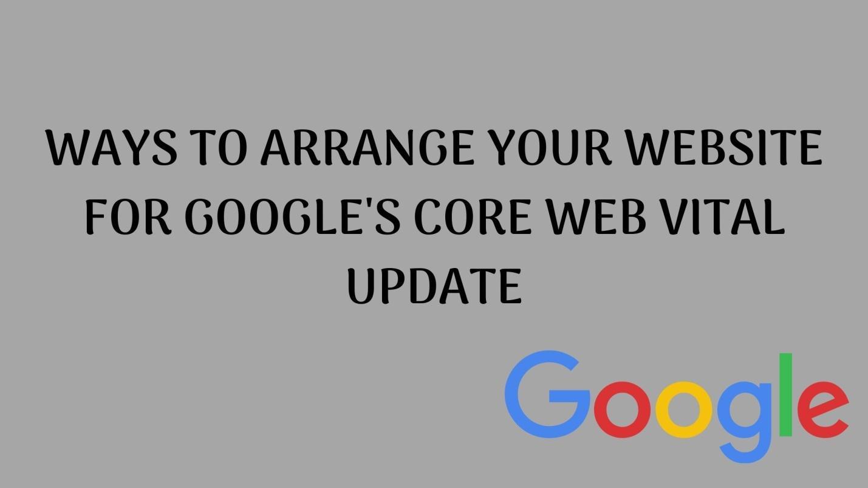 C:UsersHpDownloadsWAYS TO ARRANGE YOUR WEBSITE FOR GOOGLE