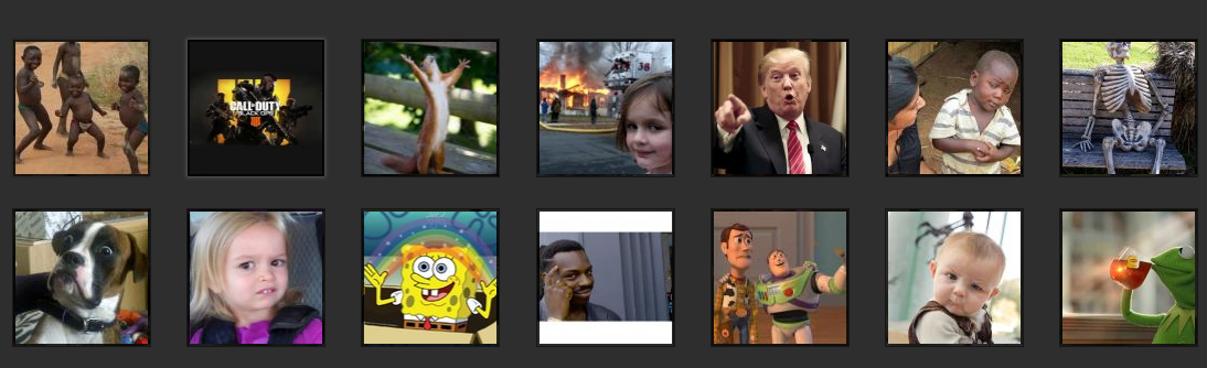 How to Create Viral Memes with Some of the Best Meme Makers for Your