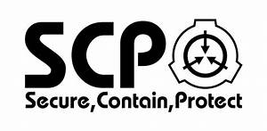 Steam Workshop :: SCP rp (SANDBOX) (Adolf)