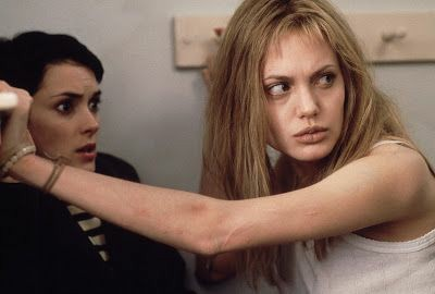 Top 10 Best Angelina Jolie Movies of all time