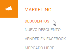 marketing-menu-descuentos