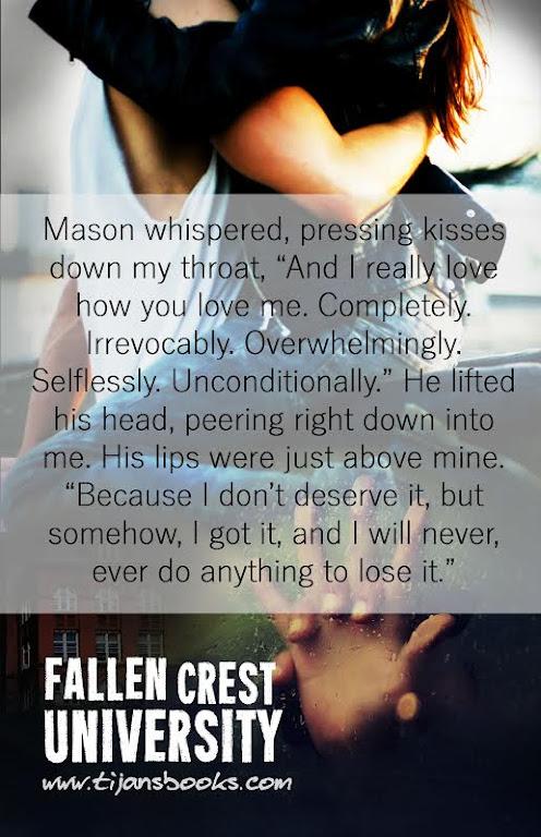 fallen crest rb 3.jpg