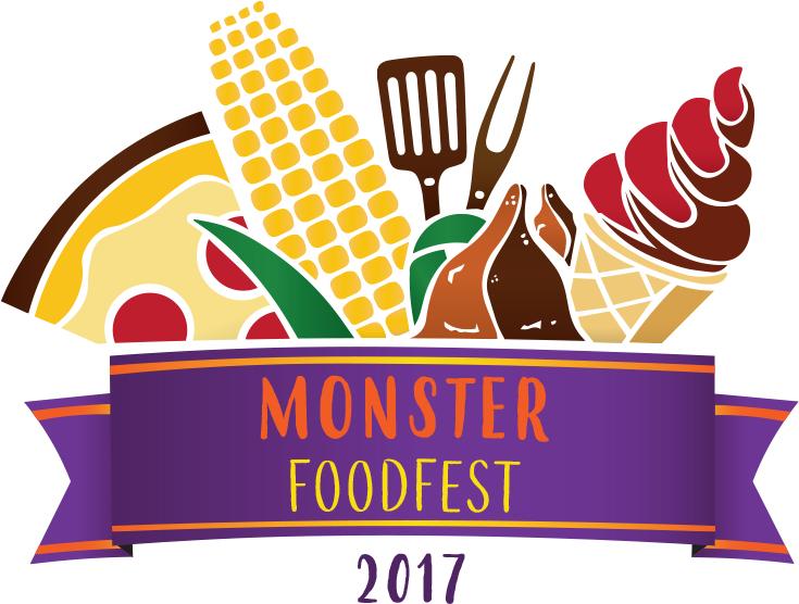 2017 BMM Monster FoodFest Logo.jpg
