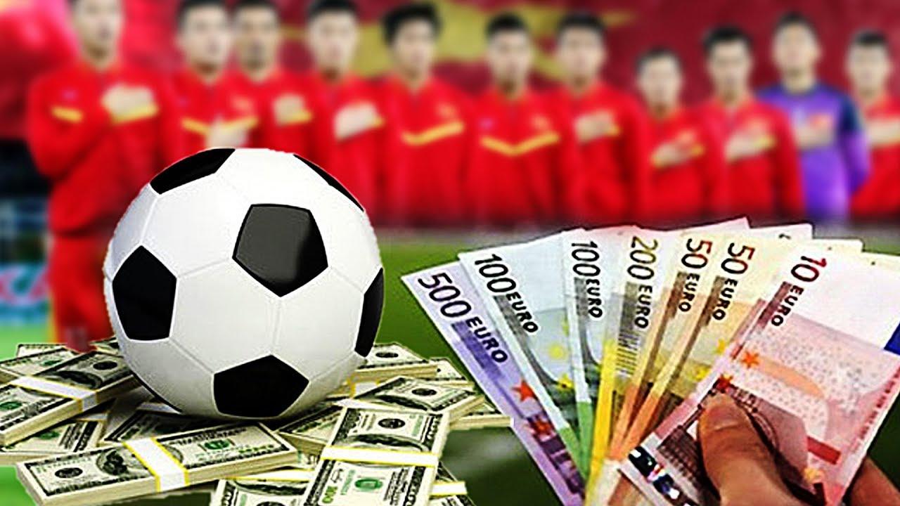 Tính hợp pháp của đồng tiền bitcoin tại Việt Nam