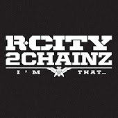 I'm That... (feat. 2 Chainz)