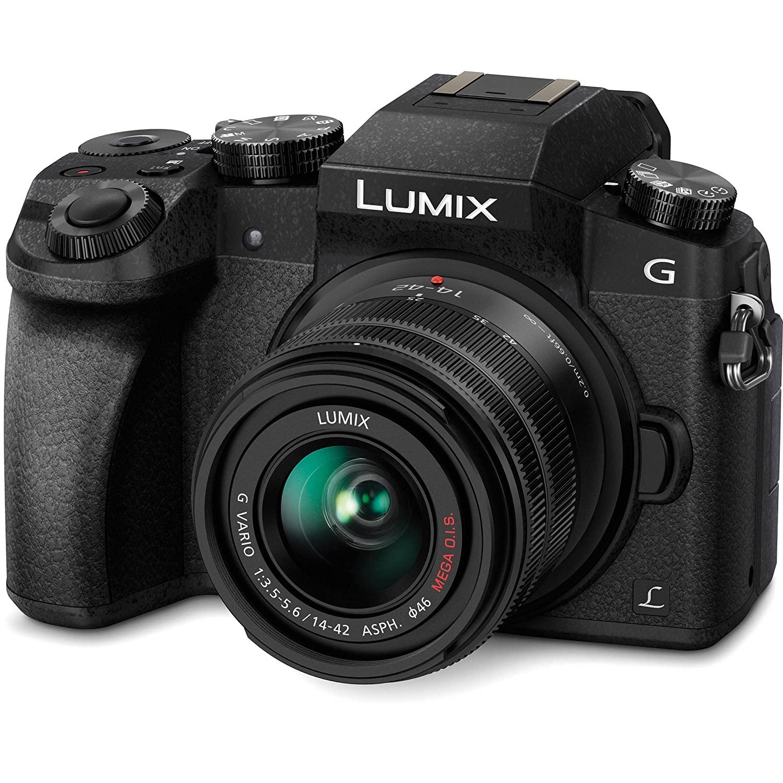 Best DSLR Cameras Under 40000
