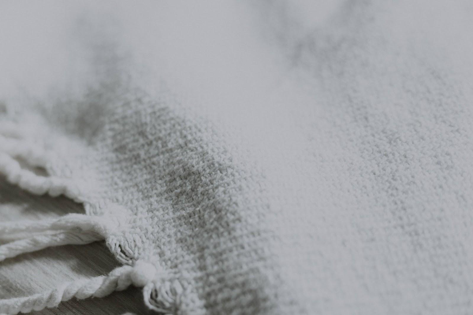 tessuto-bianco