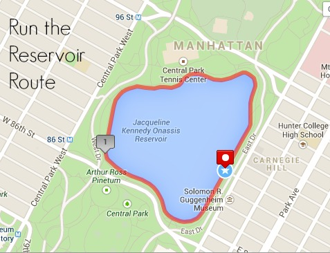 Central Park Reservoir Route.jpg