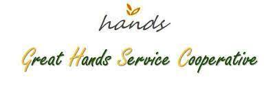 Great Hands Service Cooperative