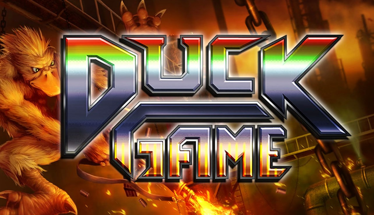 Duck Game.jpg
