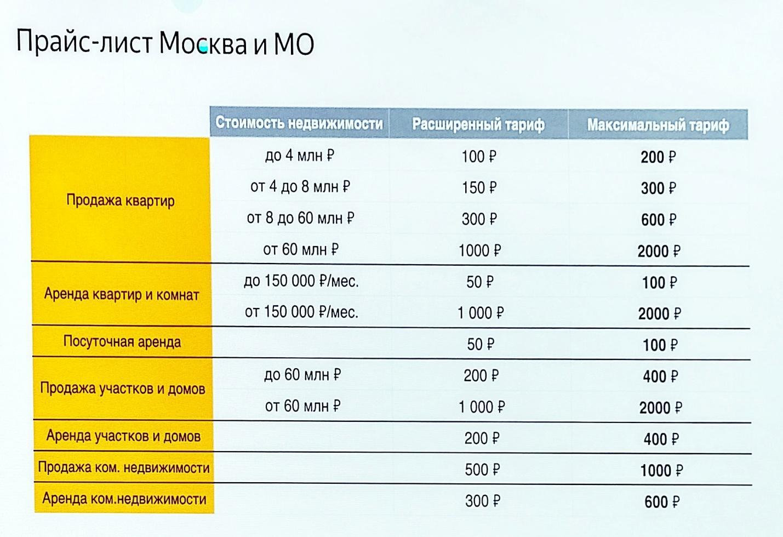 C:\_Рабочая папка\@ Мои новые достижения\Пресс-центр\Сайт - раздел Новости\Яндекс Завтрак\JPEG\output\Фото 2 .jpg