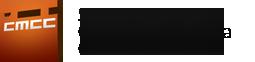 Ingrese los siguientes datos para recibir toda la información del sindicato en su correo electrónico