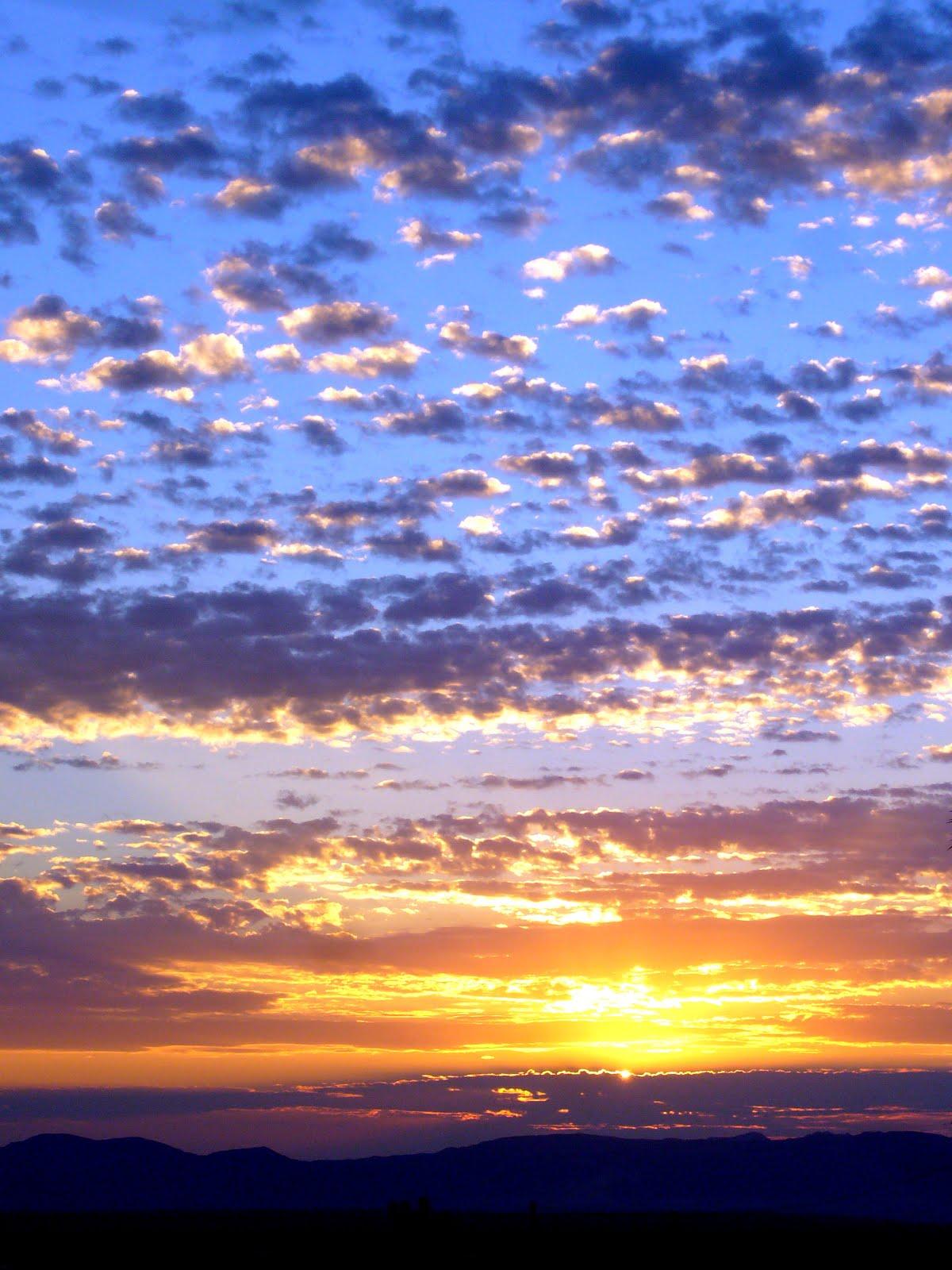 Morning_Sky_7.jpg