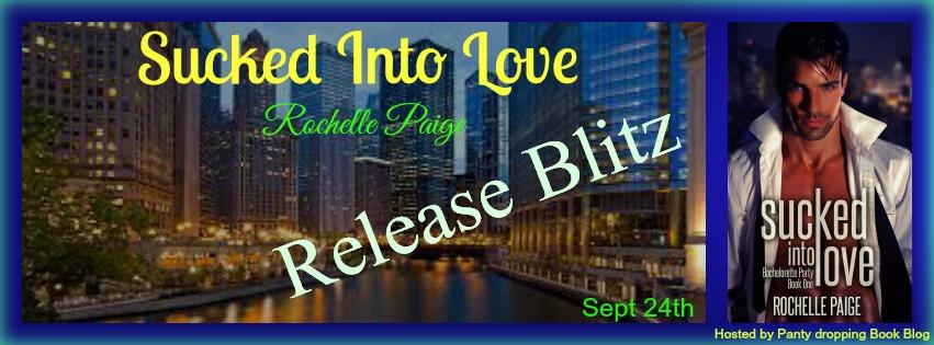 rb Rochelle banner1.jpg
