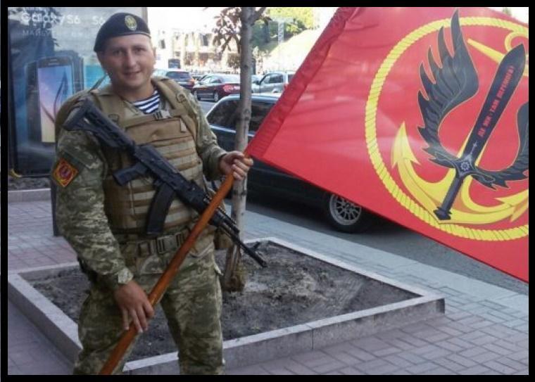 https://novynarnia.com/wp-content/uploads/2019/10/Mikola-Obuhovskiy.jpg