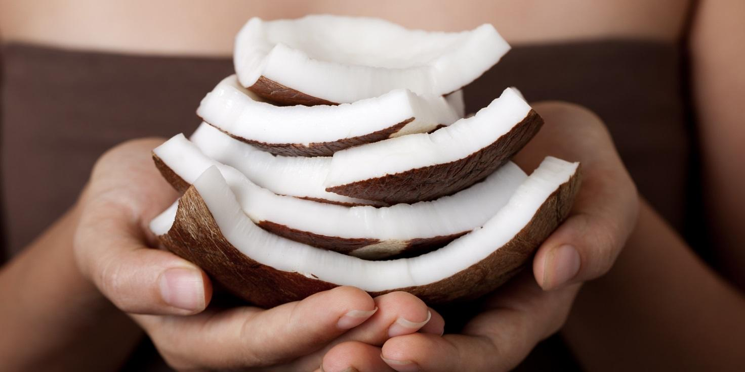 http://presentway.com/wp-content/uploads/2014/05/o-COCONUT-OIL-BENEFITS-facebook.jpg