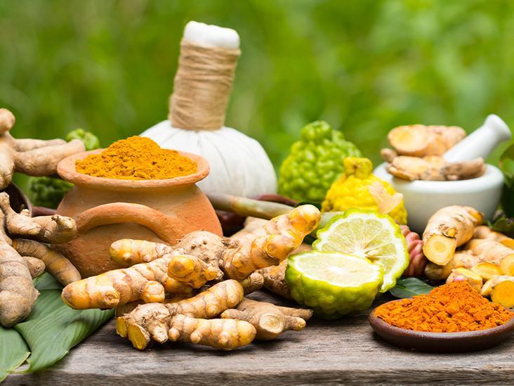 https://rankz.io/app/static/media/orderImage/blog/2020/09/08/Ayurvedic-herb-herb-turmeric-indian-spices-732x549-thumbnail.jpg