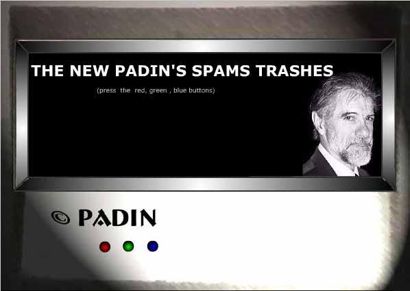 http://www.escaner.cl/padin/spam/index.jpg