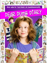 Watch Dear Dumb Diary Online Free in HD