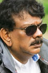 Priyadarshan upcoming movies of 2014
