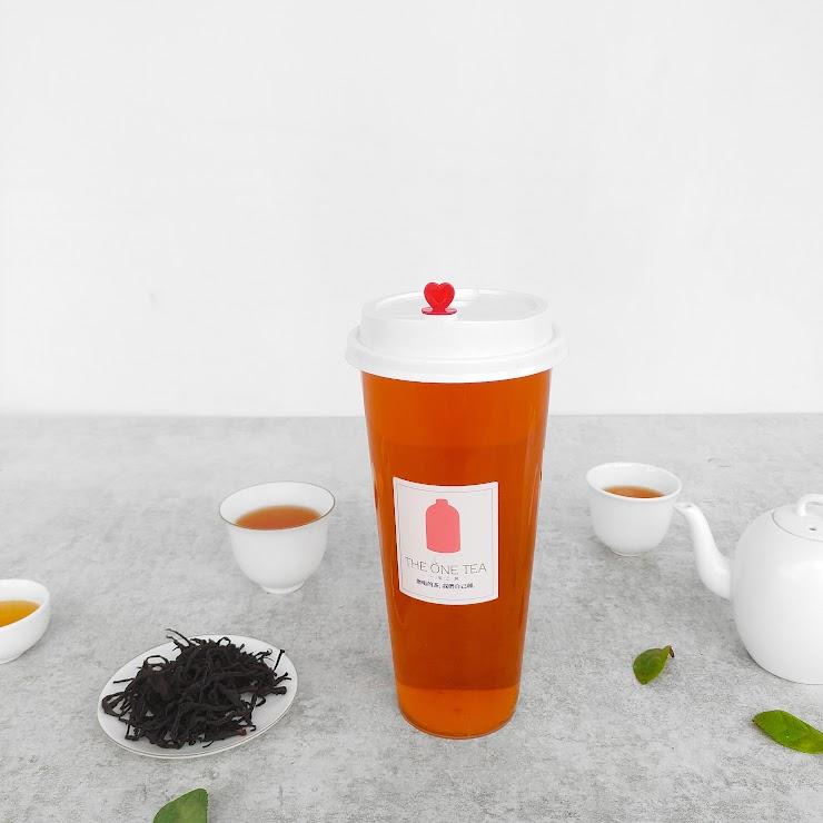 紅玉紅茶如茶飲中的紅寶石,產量不多,每一口都珍貴無比,多層次茶香如香水般不停變化,從荔枝、鳳梨、肉桂再到薄荷清香,這銷魂的滋味會勾人,一試成主顧!