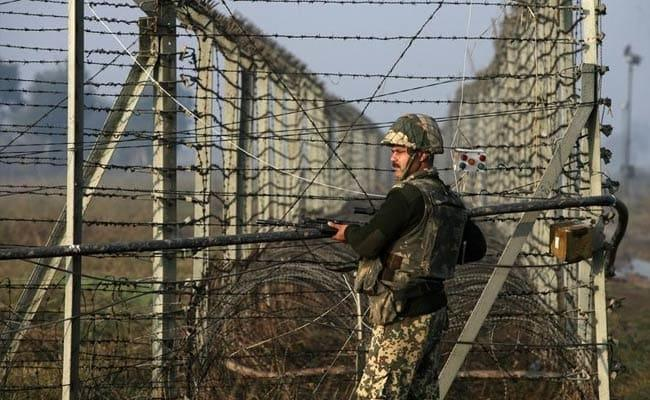 Image result for Border surveillance in Dhubri from today