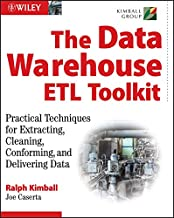 How to Learn ETL: Courses, Training, and Other Resources
