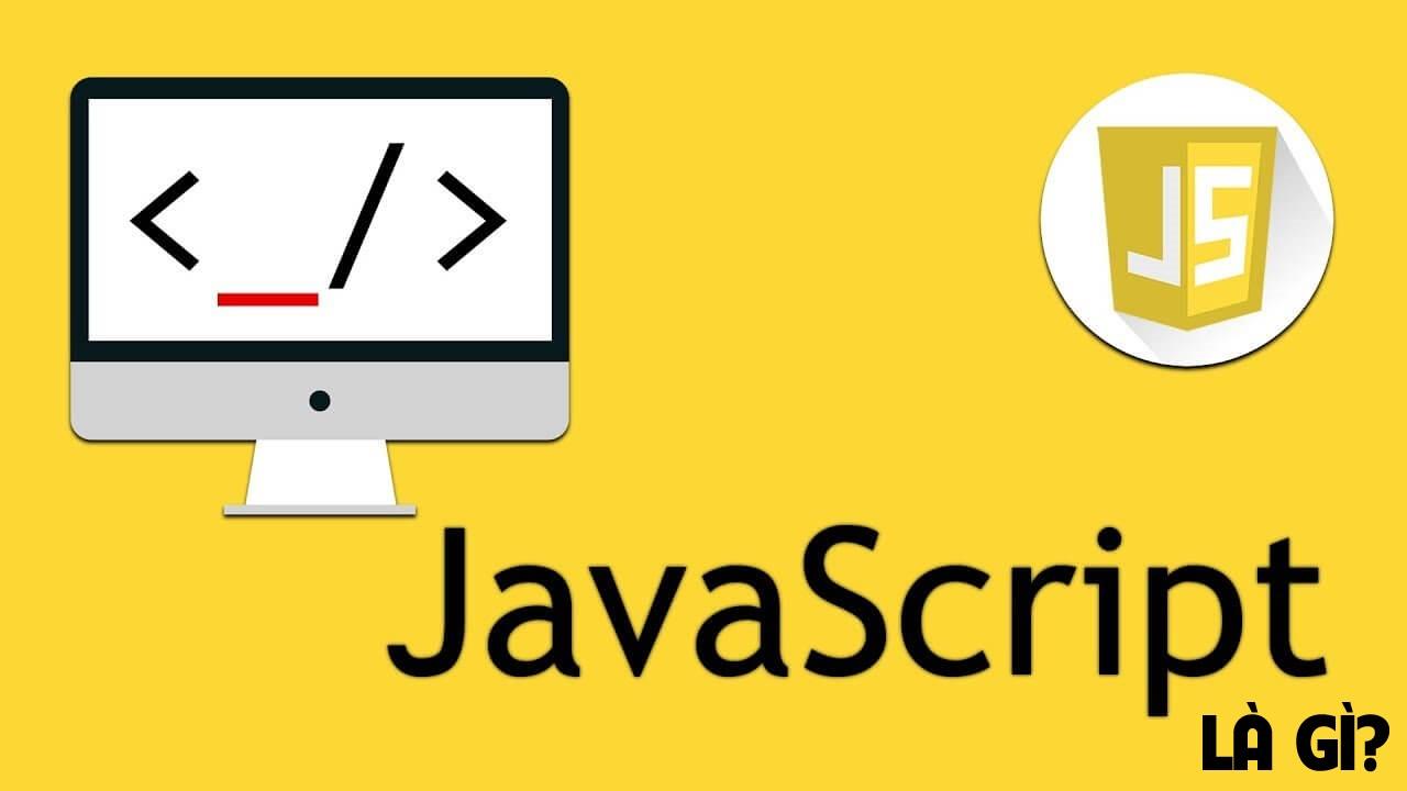 ngon-ngu-JavaScript