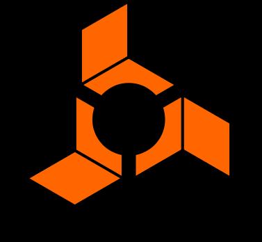 377px-Reason-Software-Logo.svg.png