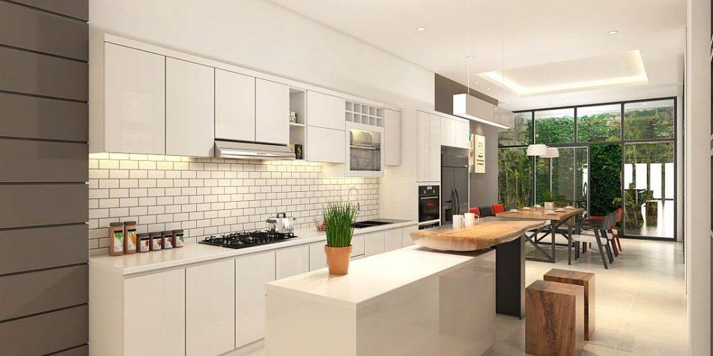 Phòng bếp.jpg