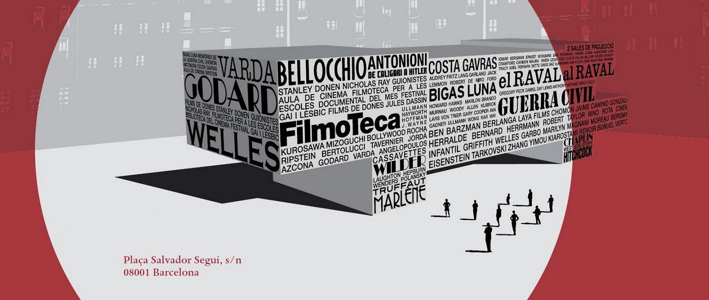 Filmoteca 7.jpg