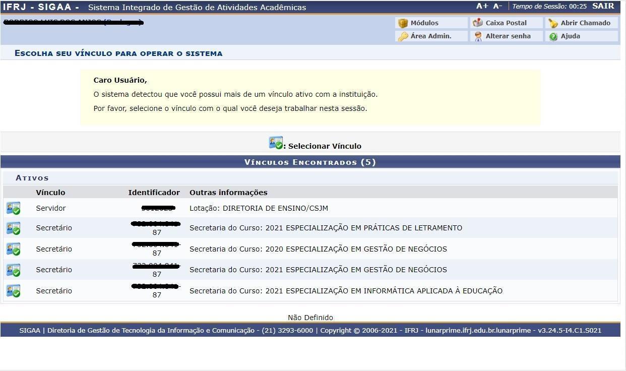 C:\Users\lilian.araujo\Downloads\1 complemento.jpg
