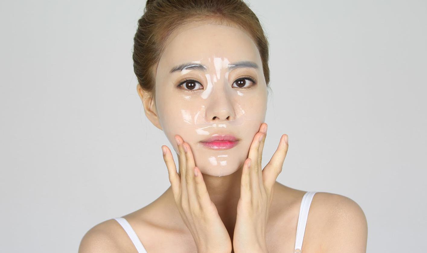 Mặt nạ ngày càng có nhiều loại hơn để phục vụ nhu cầu phái nữ