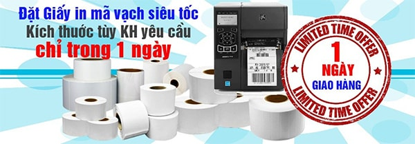 ban-may-cuon-tem-nhan-gia-re