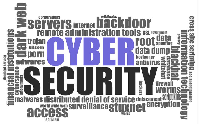 Cybersécurité métiers cyber label France Cybersecurity